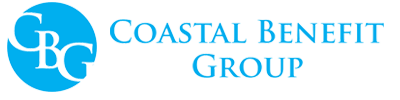 Coastal Benefit Group Logo